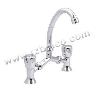 Do You Want Shower Fittings for Your Bathroom?