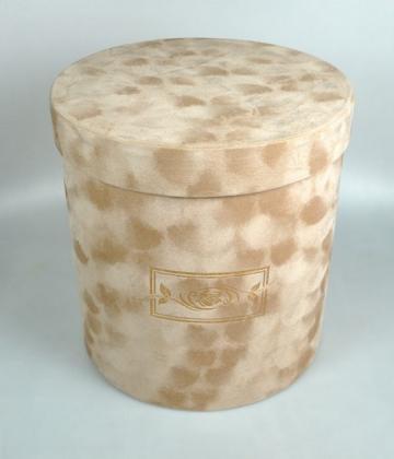 Fabric Box Wholesale Supplier in Dubai, UAE