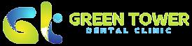 Green tower dental clinic