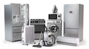 Home appliances service center InDubai