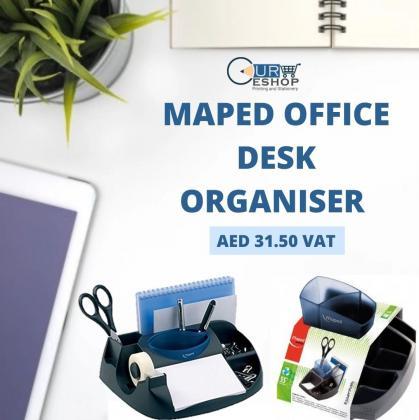 Online Stationery Shop | Our E-shop