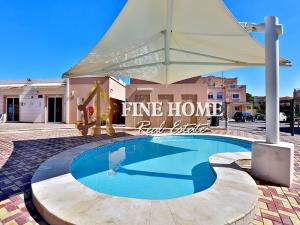 azing Values For 4 Bedroom Villa With Garden