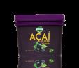 Acai Puree with Guarana (12L) - Amazonas4U