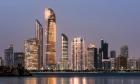 Company formation consultants in Dubai