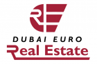 Dubai Euro Real Estate