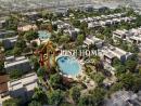 End plot Villa 5BR.  |Type B |Prime location