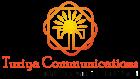 Turiya Communications - Digital Marketing Experts