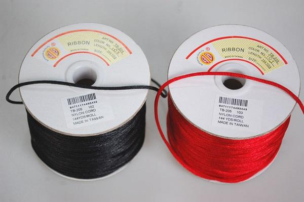 Wholesale Cords Supplier in UAE