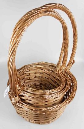 Wholesale Gift Basket Supplies in UAE