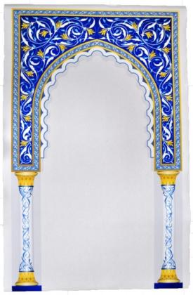 Wholesale Prayer Mats and Prayer Rugs Supplier in UAE