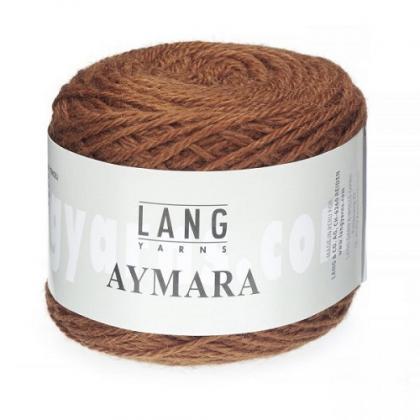 Wool Yarn Wholesale Supplier in UAE