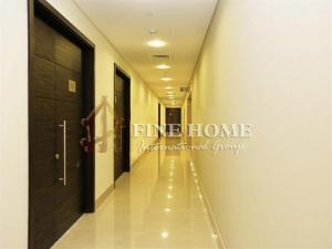 Perfect, Hot Deal!, 1,626 Sq.ft Ready Office in AL REEM ISLAND