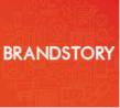 Best Digital marketing Company In Dubai - Brandstory