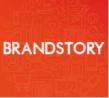 Best SEO Agency in Abu Dhabi - Brandstory