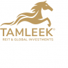 Tamleek REIT & Global Investments