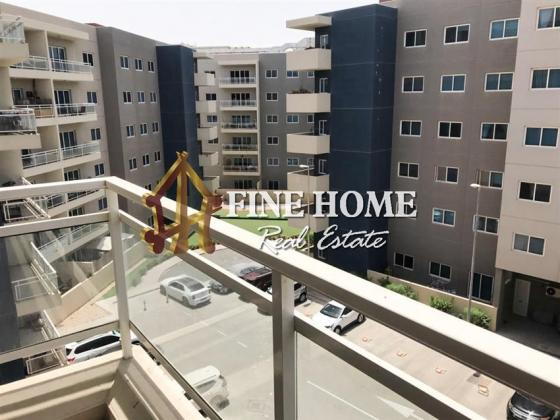A Must Have 2BR w Balcony for the Best Price