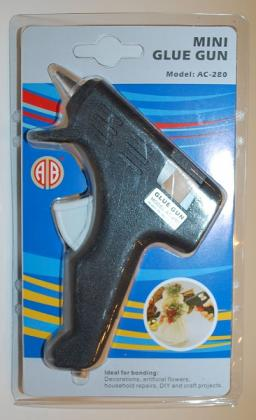 Craft Glue Gun Wholesale Supplier
