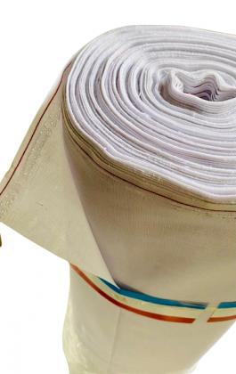 Garment Interlining Wholesale Supply in UAE