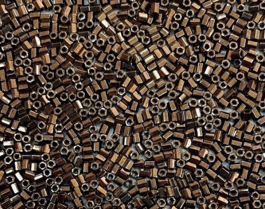 Wholesale Beads Supplier in UAE