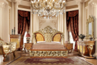 050 88 11 480 USED HOME FURNITURE AND OFFICE FURNITURE BUYER IN JLT