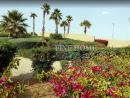 Comfortable Community 3BR Townhouse in AL GHADEER