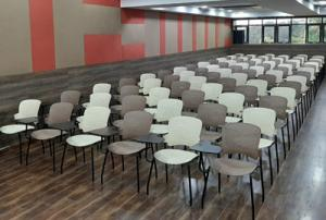 Best Student Chairs Manufacturer in India | Syona Roots