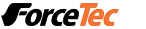 ForceTec - Geotechnical and Tunneling Systems