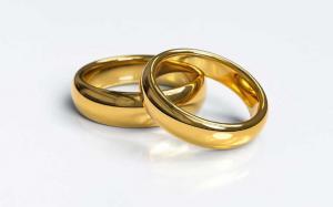 HNI matrimonial services in Dubai UAE | Matchmedubai.com