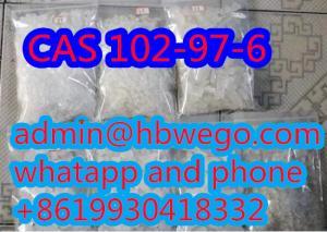 New BMK Glycidate Oil CAS 102-97-6/5413-05-8/22563-90-2/10250-27-8/52190-28-0 /20320-59-6/80532-66-7