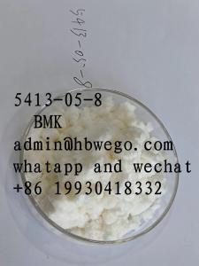 Safe Delivery CAS 20320-59-6/28578-16-7/102-97-6/49851-31-2/1009-14-9/236117-38-7 / BMK Powder BMK O