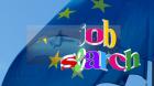 Getting Jobs in Europe