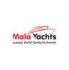 Mala Yacht Rental Dubai
